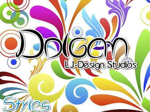 Dolgan LJ-Design Studios
