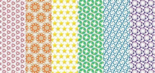 vector_patterns_11