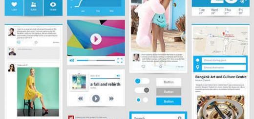 web_mobile_app_3