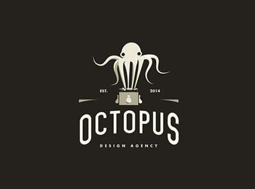 best-logo-designs-2014-01