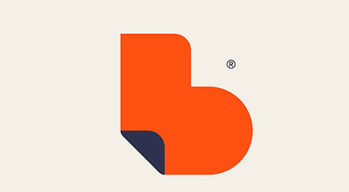 best-logo-designs-2014-03