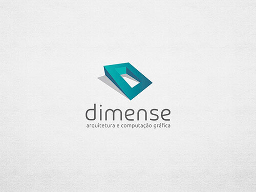 best-logo-designs-2014-06
