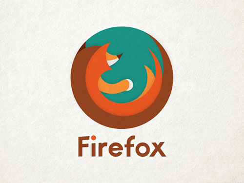 best-logo-designs-2014-08