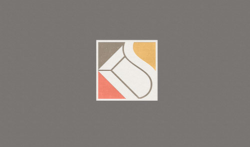 best-logo-designs-2014-11