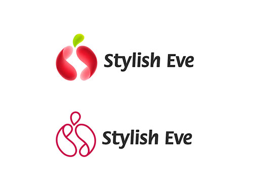 best-logo-designs-2014-18