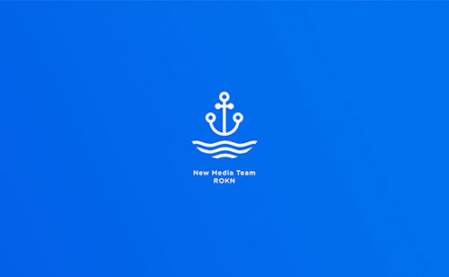 best-logo-designs-2014-19