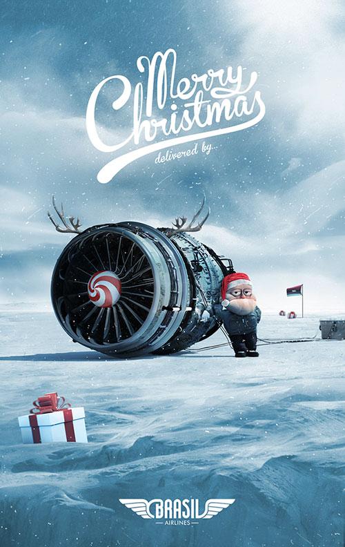 christmas-ads-02