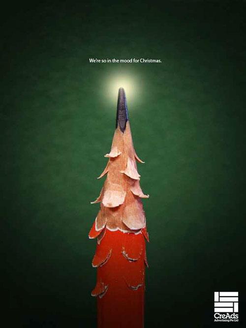 christmas-ads-04