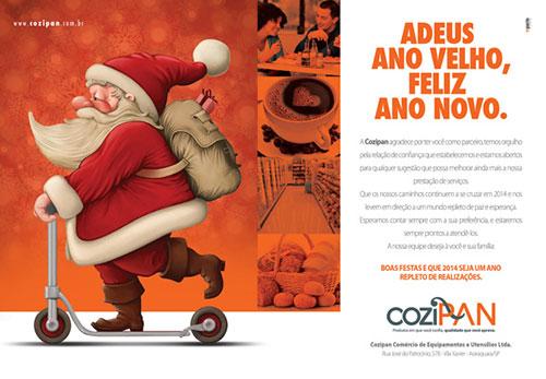 christmas-ads-05