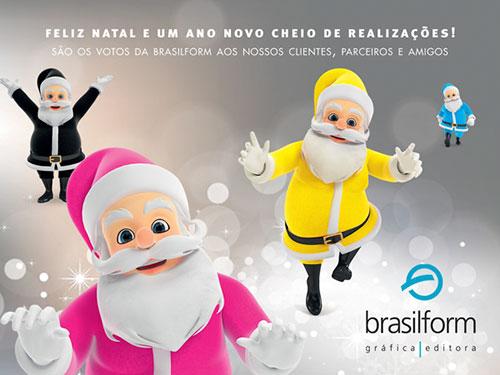 christmas-ads-06
