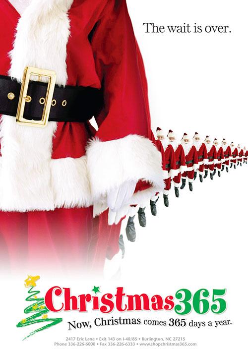 christmas-ads-08