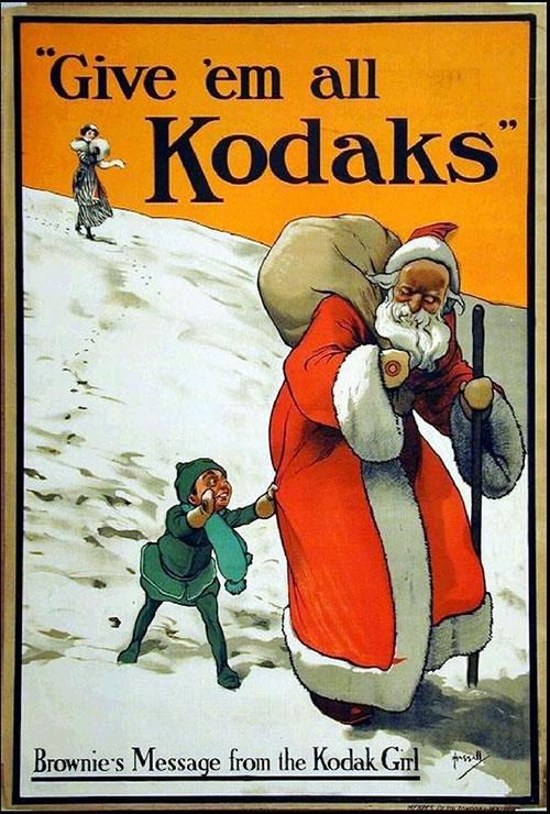 christmas-ads-09