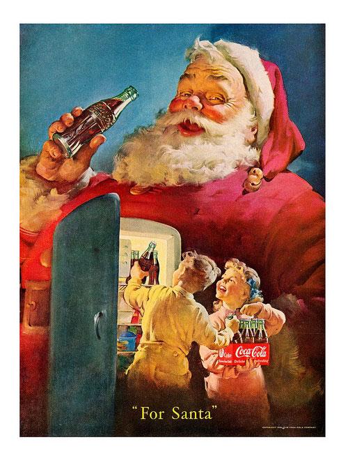 christmas-ads-12