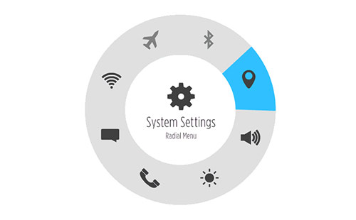 radial-ui-designs-05
