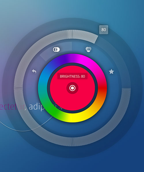 radial-ui-designs-08