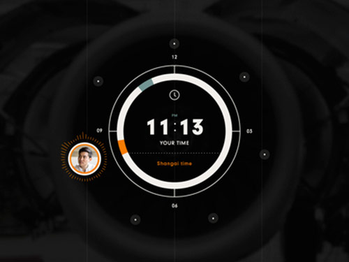 radial-ui-designs-10