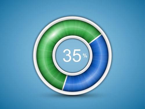 radial-ui-designs-13