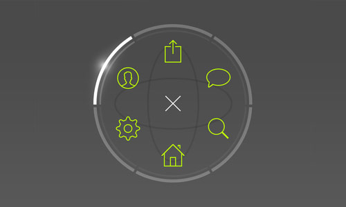 radial-ui-designs-17