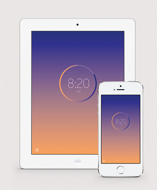 radial-ui-designs-20