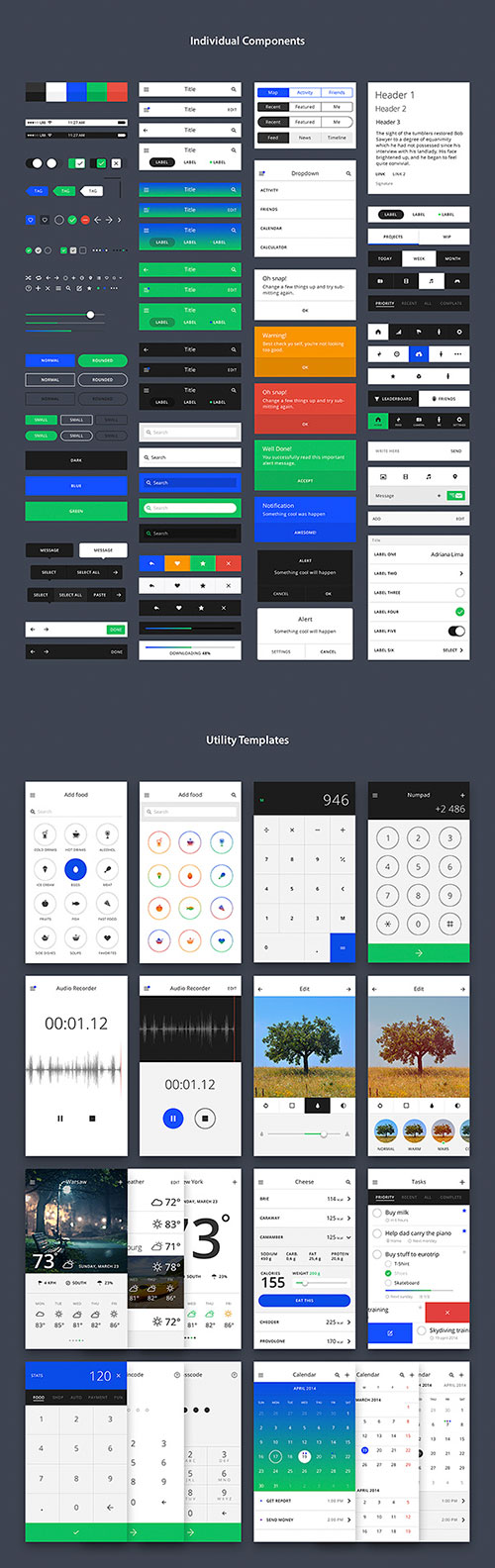 20-tethr-ios-ui-kit