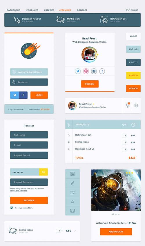 21-designer-naut-ui-kit