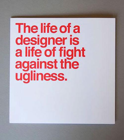 life-of-a-designer