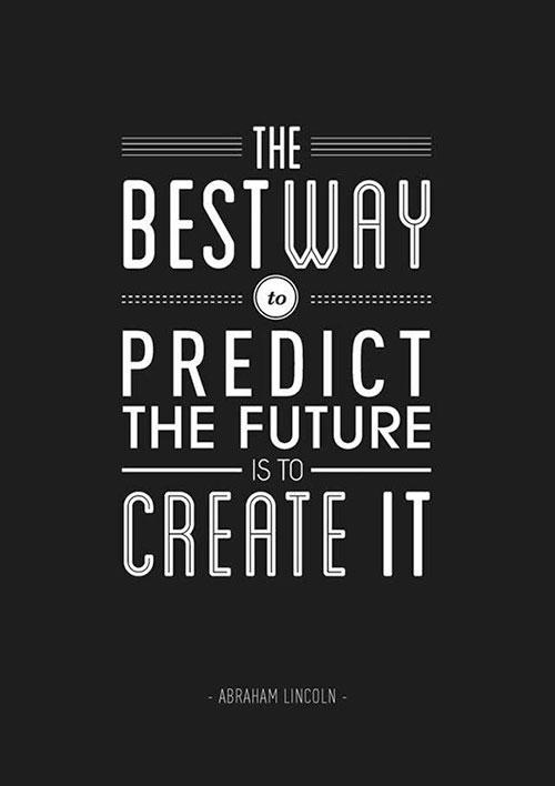 best-way-to-predict