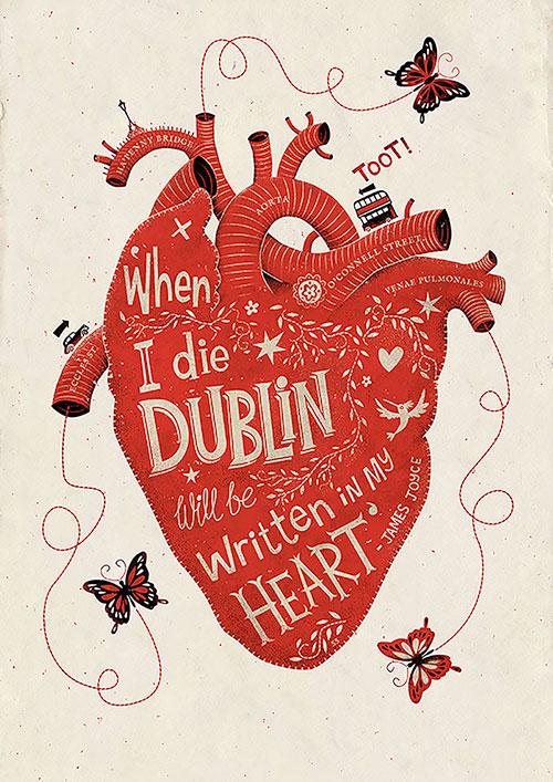 written-in-my-heart
