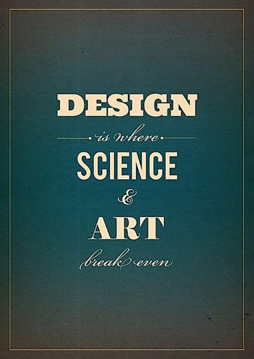 design-science-art