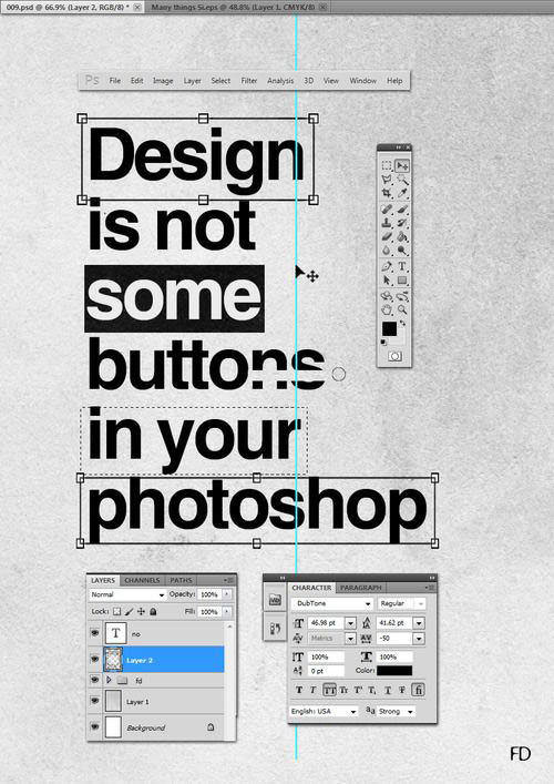 design-is-not-some-buttons-in-your-photoshop