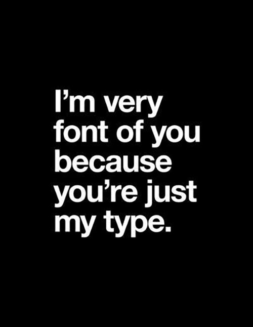 font-of-you