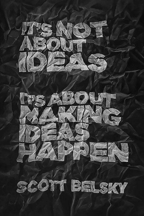 making_ideas-happen