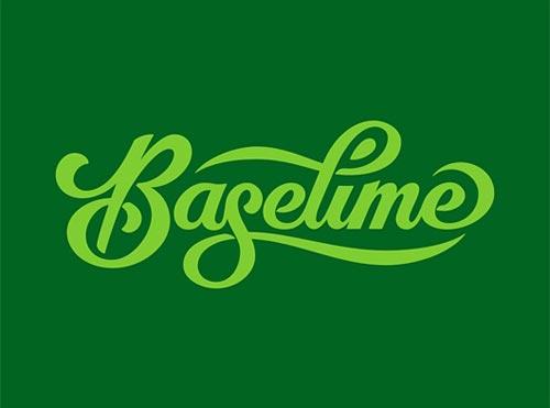 Baselime