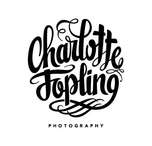 Charlotte Jopling